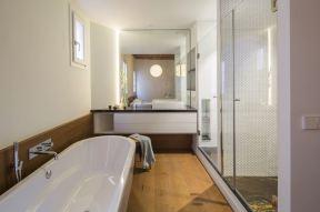 14-nook-lavabo-espejo-stromboli