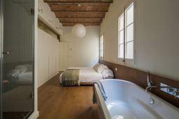15-nook-habitacion-parquet-bovedas