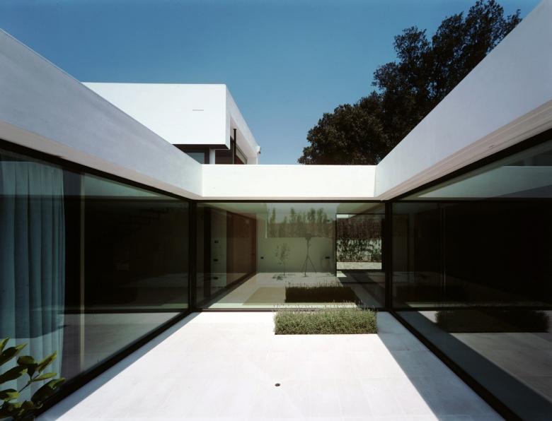 baas-arquitectura-casa-ch-102