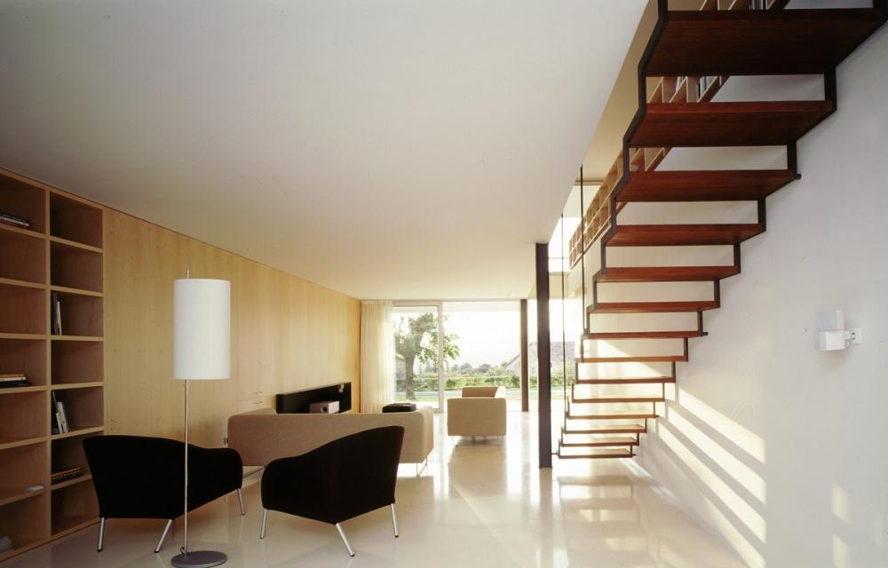 baas-arquitectura-casa-ch-11