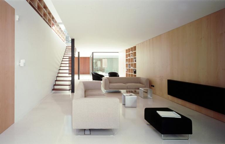 baas-arquitectura-casa-ch-12