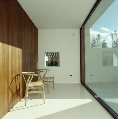 baas-arquitectura-casa-ch-2