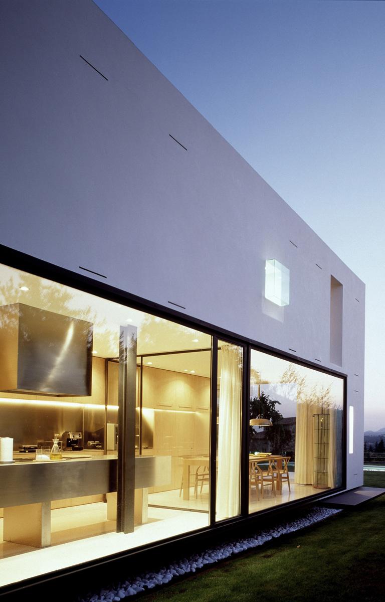 baas-arquitectura-casa-ch-3
