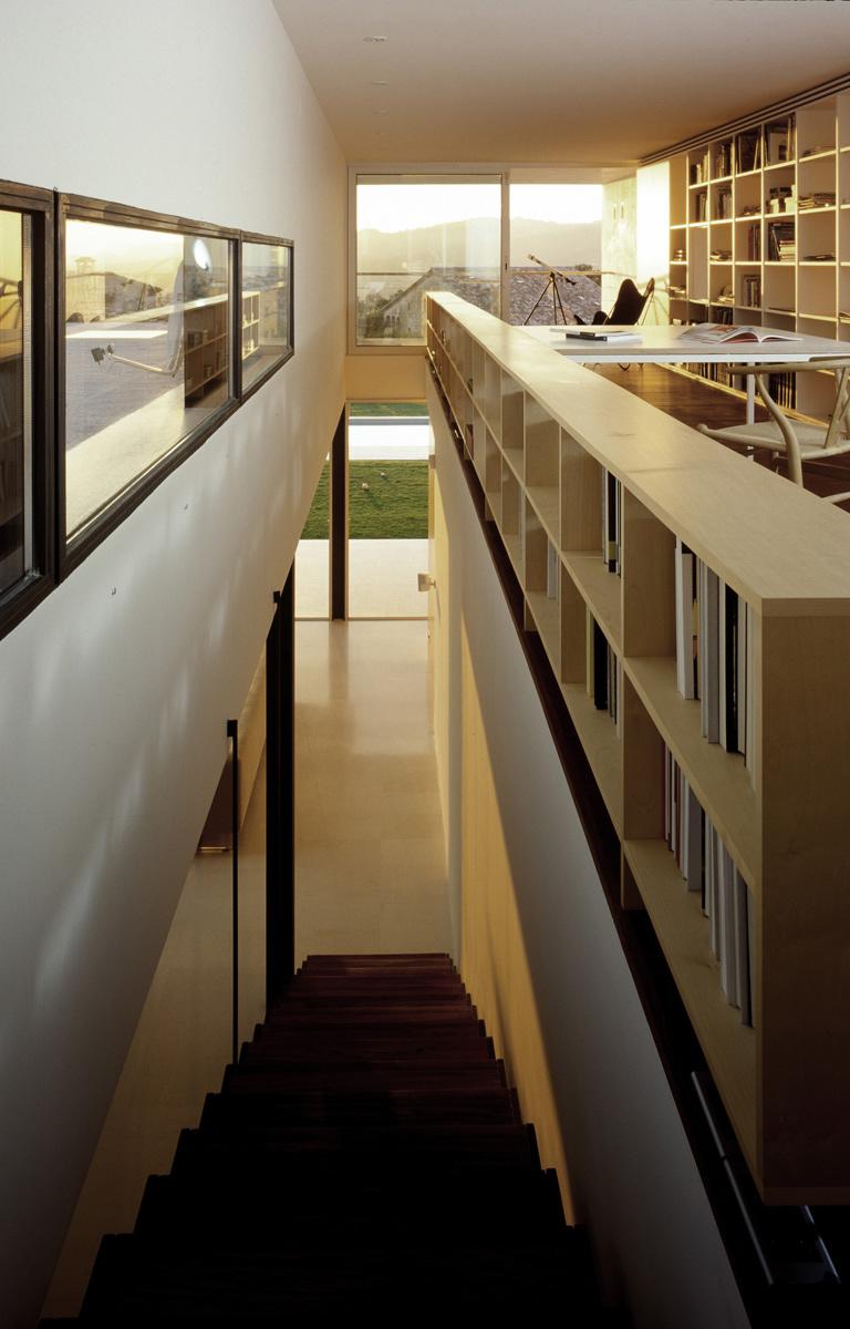 baas-arquitectura-casa-ch-4