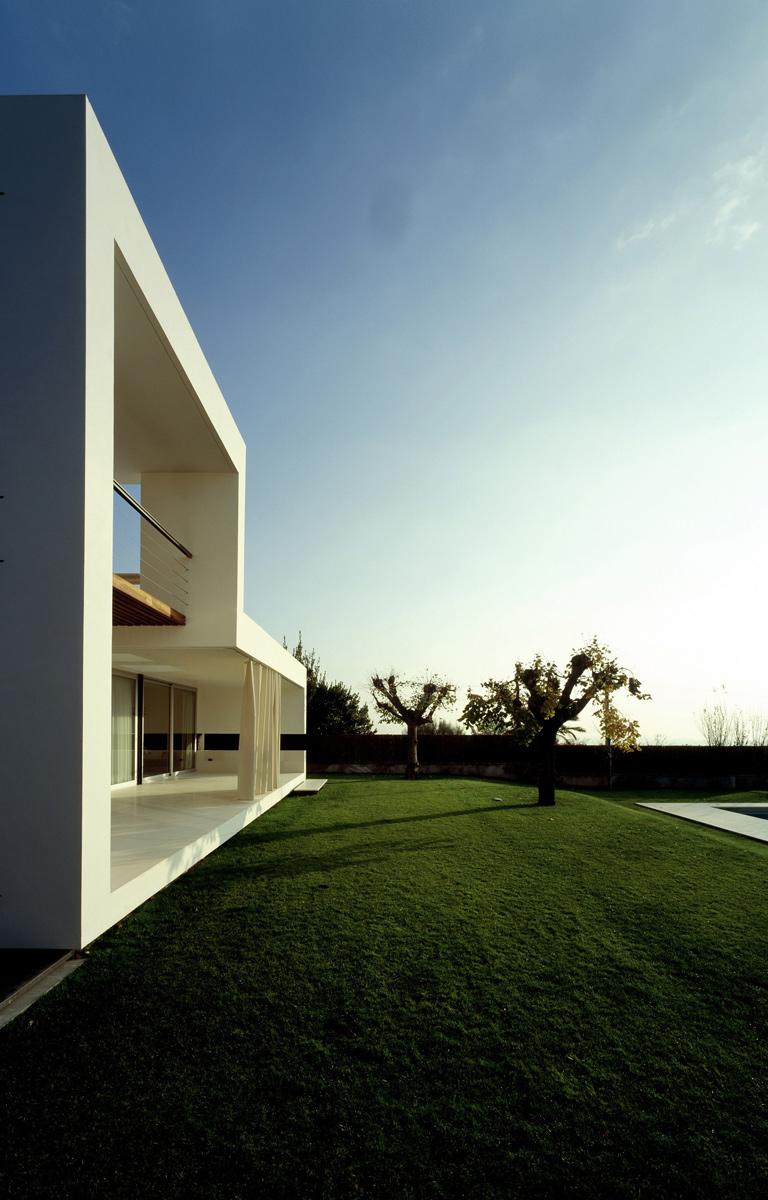 baas-arquitectura-casa-ch-6