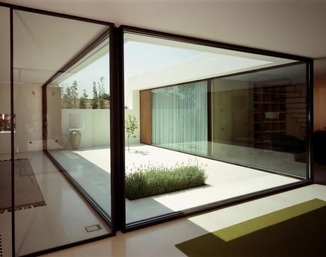 baas-arquitectura-casa-ch-7