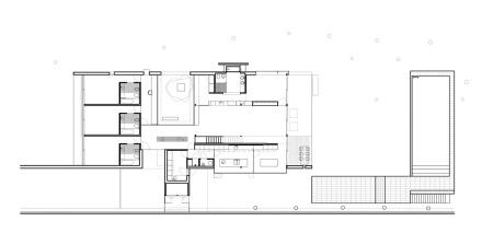 baas-arquitectura_casa-ch_132