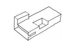 baas-arquitectura_casa-ch_14