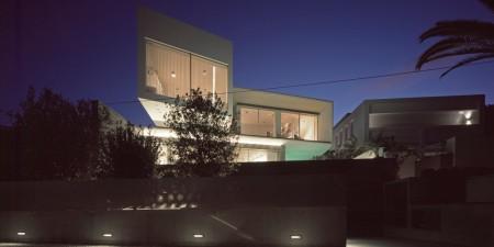 Divercity_Psychiko-House_Erieta 05