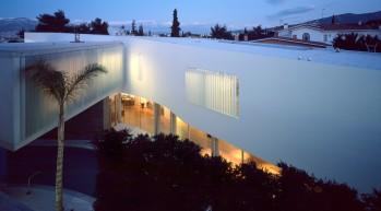 Divercity_Psychiko-House_Erieta 06