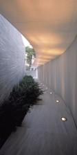 Divercity_Psychiko-House_Erieta07