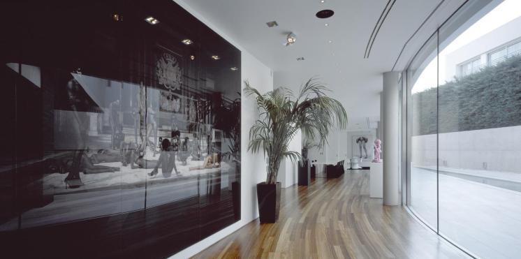 Divercity_Psychiko-House_Erieta08