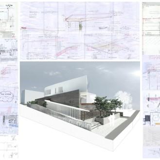 Divercity_Psychiko-House_Erieta11