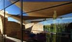 domaine-des-andeols-architecture-m-01-x2