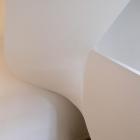 domaine-des-andeols-architecture-m-03-x2