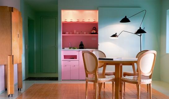 domaine-des-andeols-interior-design-m-01-x2