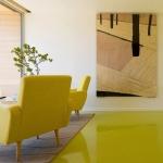 domaine-des-andeols-interior-design-m-03-x2