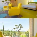 domaine-des-andeols-suite-nature-salon