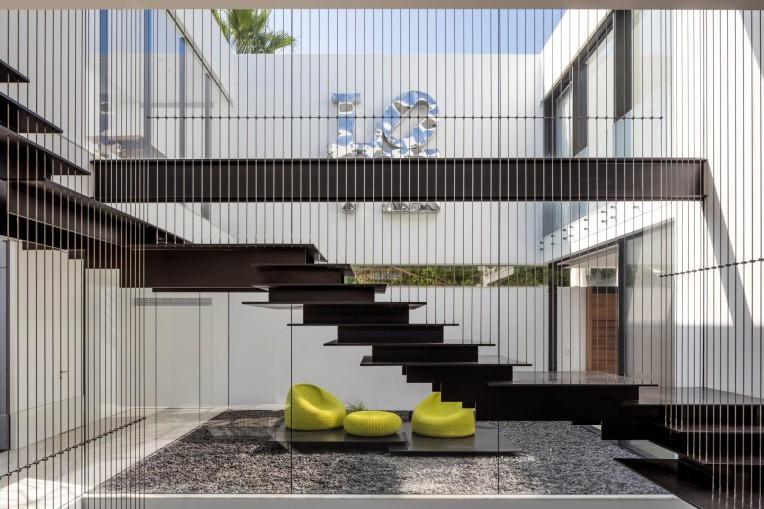 N2_HOUSE_059