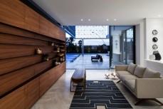 N2_HOUSE_103