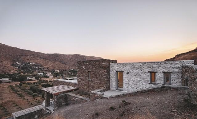 rocksplit-cometa-architects-02