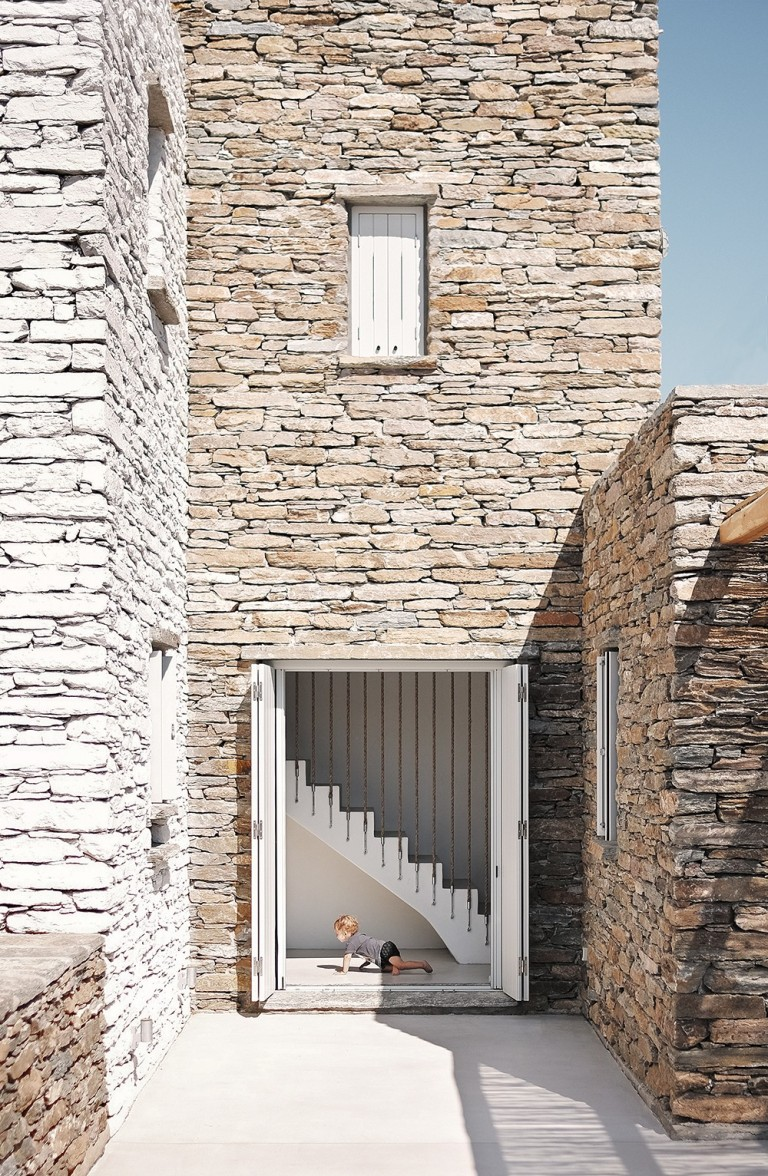 rocksplit-cometa-architects-03