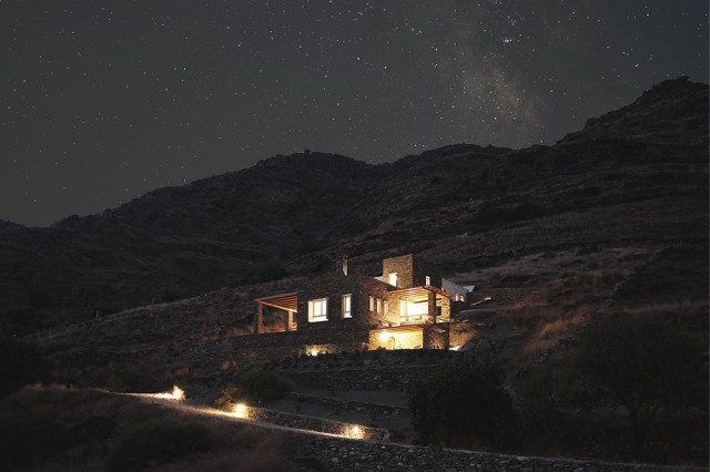 rocksplit-cometa-architects-15