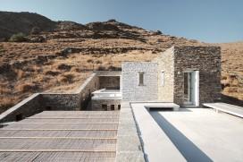 rocksplit-cometa-architects-16