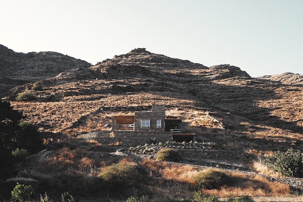 rocksplit-cometa-architects-18
