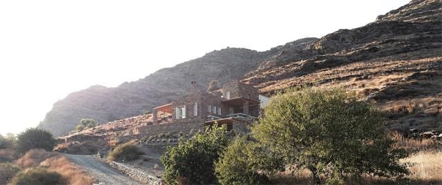 rocksplit-cometa-architects-19