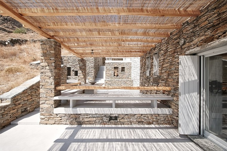 rocksplit-cometa-architects-20