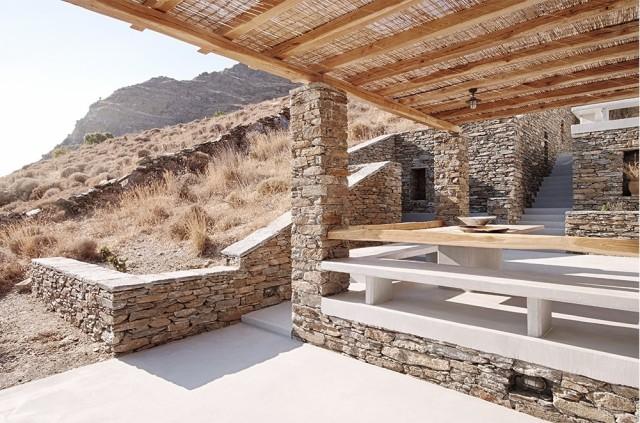 rocksplit-cometa-architects-22