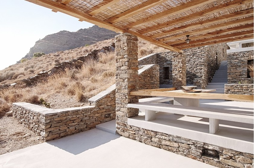 rocksplit-cometa-architects-22