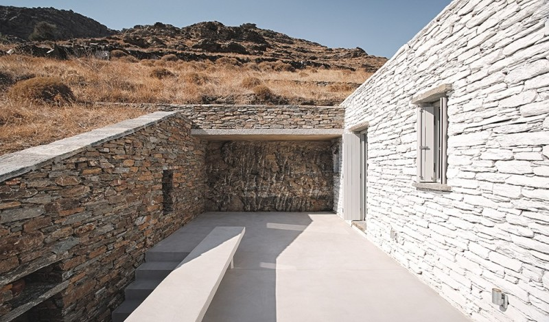 rocksplit-cometa-architects-23