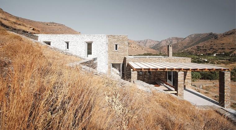 rocksplit-cometa-architects-24