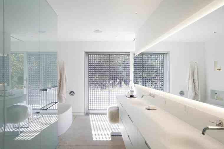 Turner Residence by Jensen Architects 11