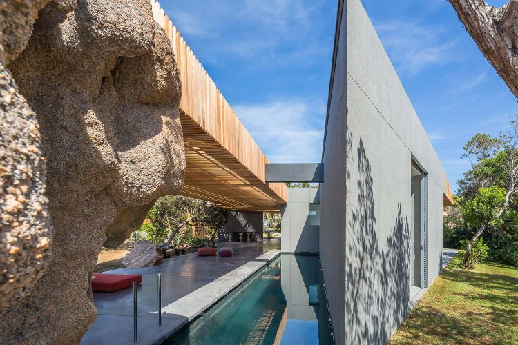 villa-contemporaine-corse-14