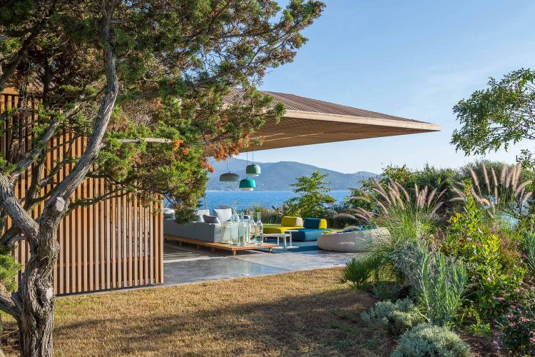 villa-contemporaine-corse-17