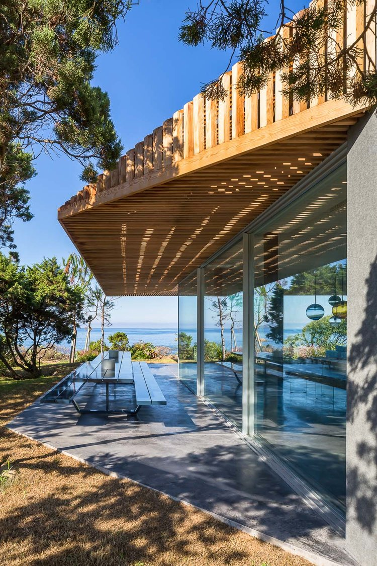 villa-contemporaine-corse-5