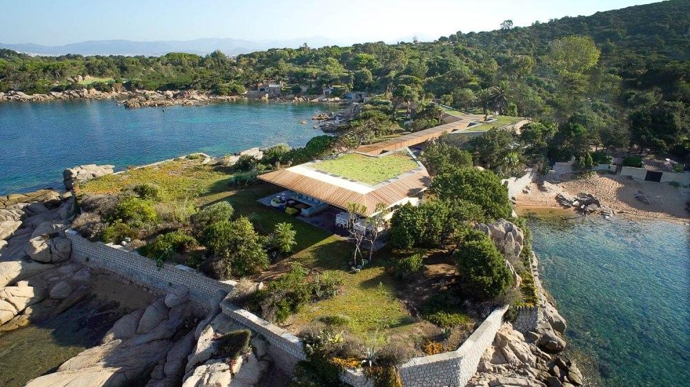 villa-corse-mer-3