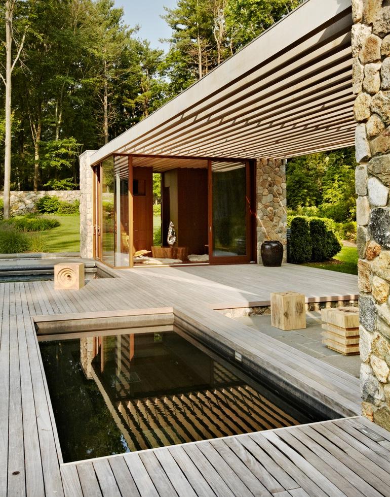 Westport Pool House_3