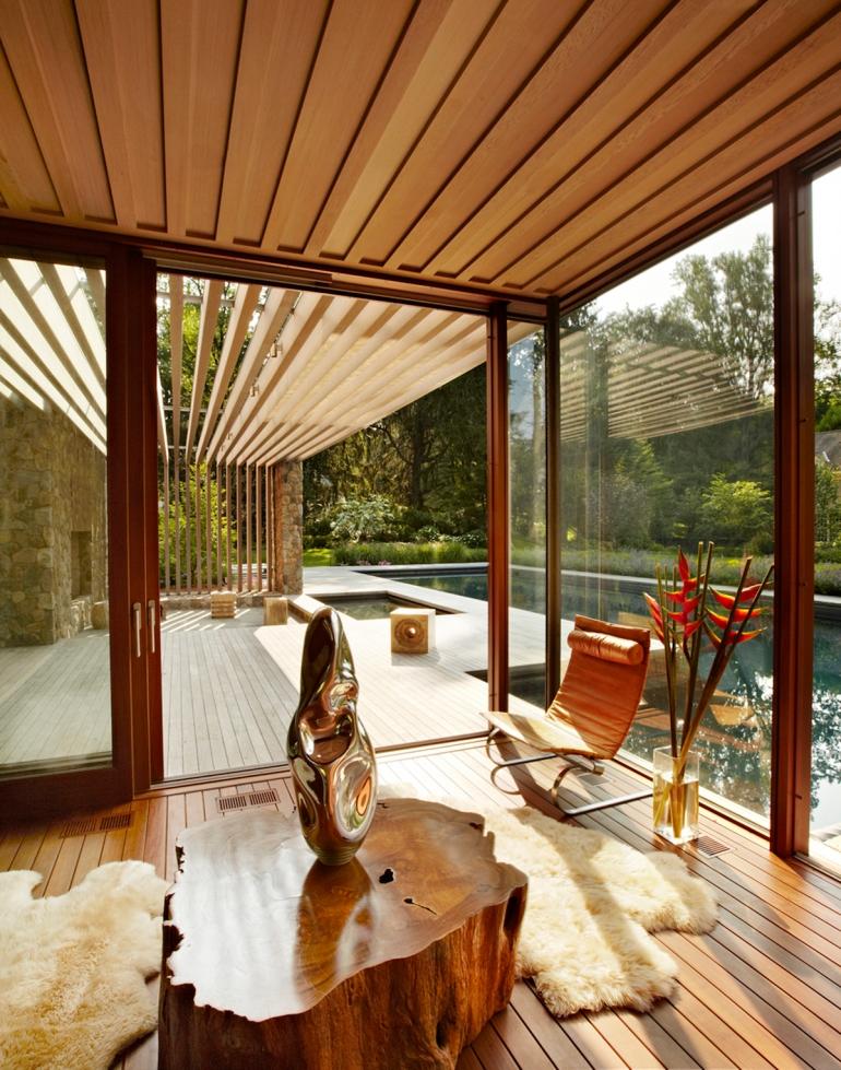 Westport Pool House_4