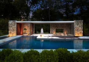 Westport Pool House_8