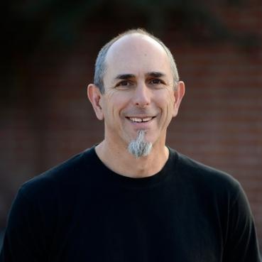 Trevor-Abramson-FAIA_Design-Partner