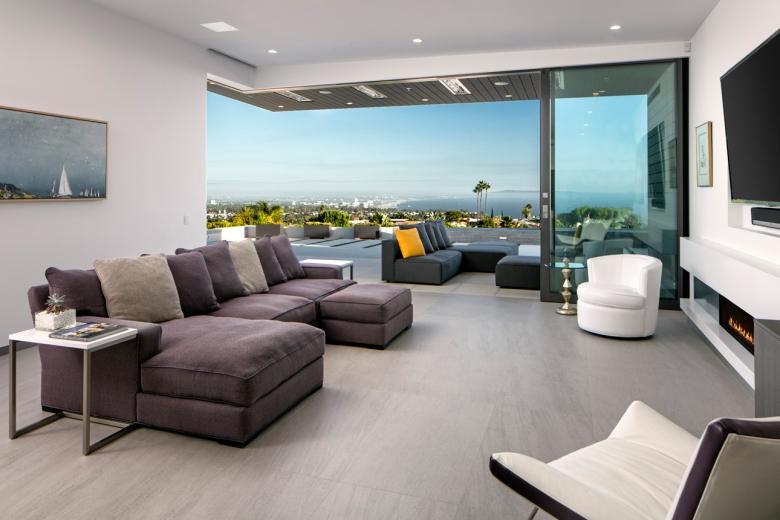 02-Abramson-Teiger-Architects-Glenhaven-Residence-Living-Room-1