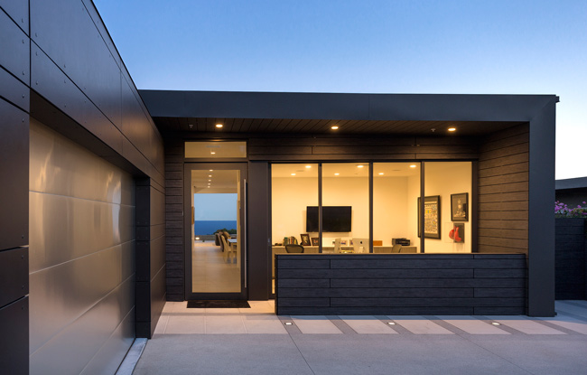 03-Abramson-Teiger-Architects-Glenhaven-Residence-Exterior-Front