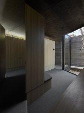 10-Branch_Balnarring_House_0139NR