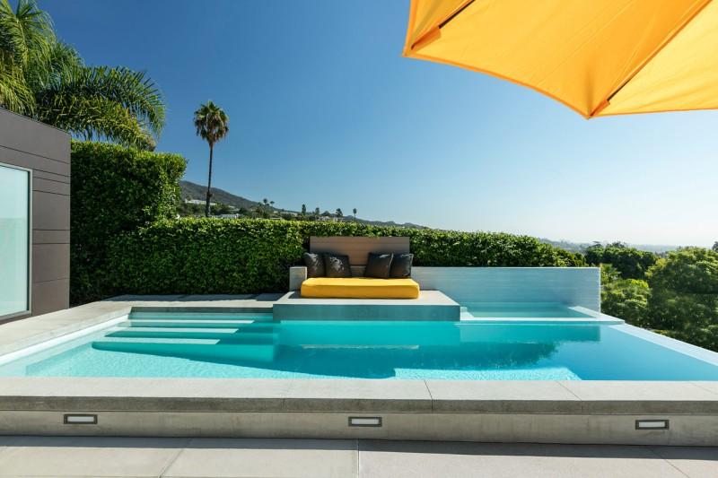 12-Abramson-Teiger-Architects-Glenhaven-Residence-Pool