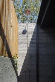 19-Branch_Balnarring_House_0031