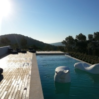 Ibiza, Can Caterina by Urban Village Interior Architecture & Design
